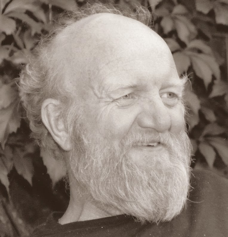 Rune Lundvall