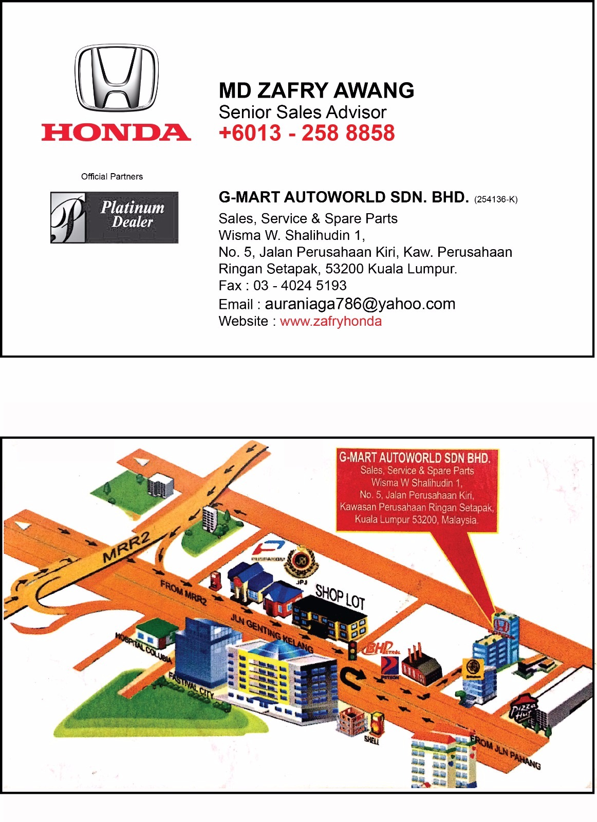 honda malaysia promotion riang ria raya    info  zafryhonda contact