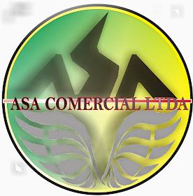 ASA COMERCIAL LTDA