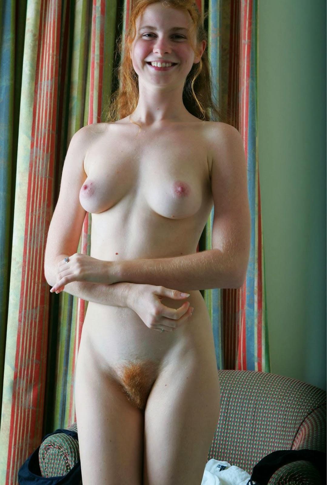 Pelirrojas Desnudas - Videos Porno de Pelirrojas Desnudas