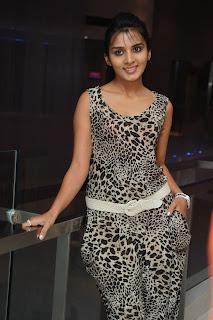 Sindhu Loknath Latest Picture Gallery 68.JPG