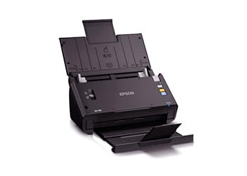 Epson Stylus Photo RX600 Printer Driver Software Download
