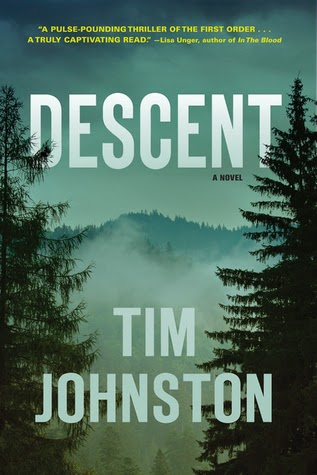 https://www.goodreads.com/book/show/20312459-descent?from_search=true