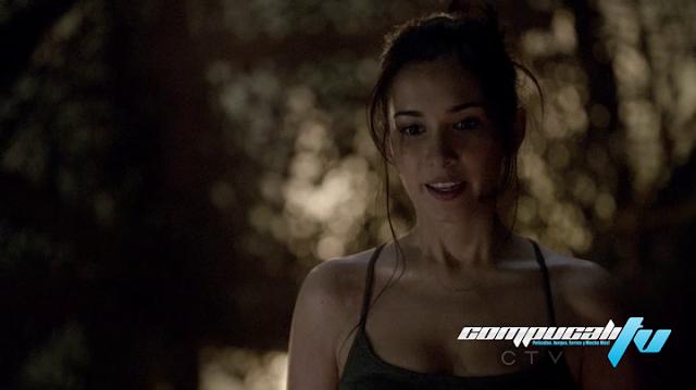 Arrow Temporada 1 Completa