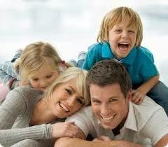 Cara Menambah Keakraban dalam Keluarga