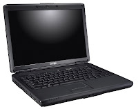 Drivers Notebook Dell Vostro 1400