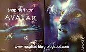 Avatar - Special