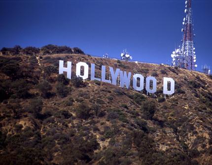Guida di viaggio: Los Angeles