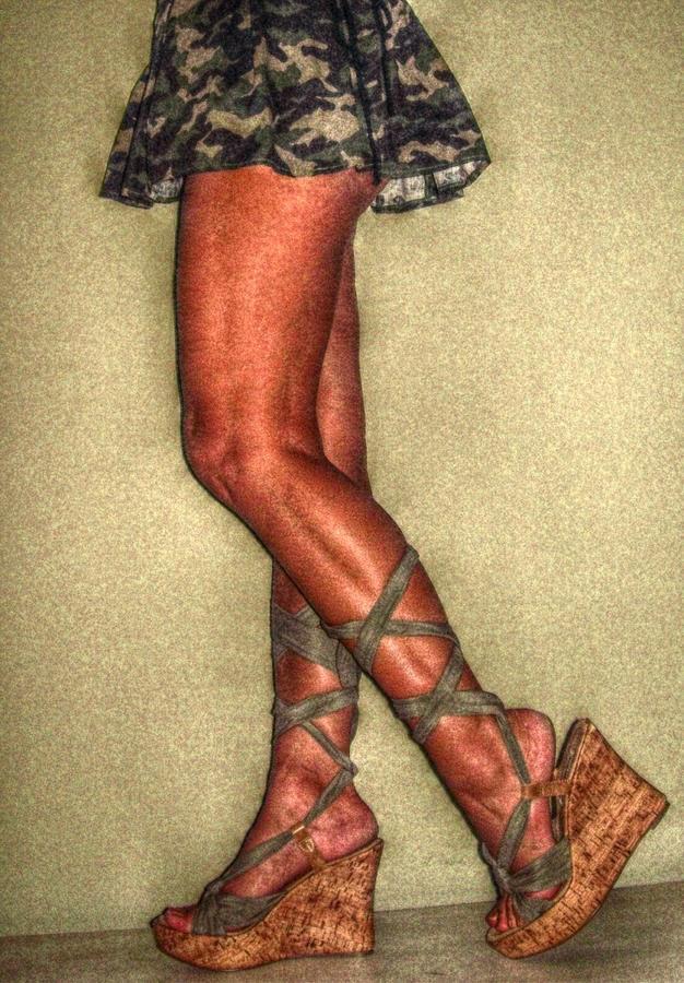 I migliori negozi di scarpe online yoox
