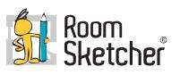 Room Sketch Planner