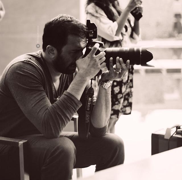 Vogue Eyewear, Atul Kasbekar, InVogueEyewear, Fashion Photography