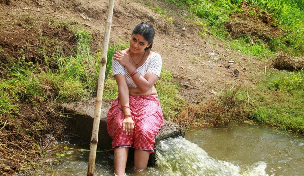ayal movie chilling - Pic Malayalam