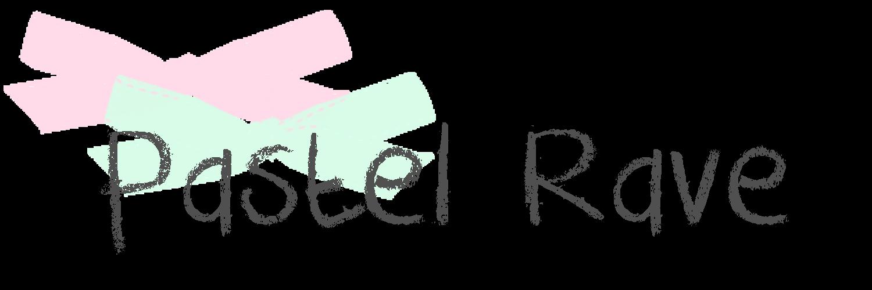 Pastel Rave