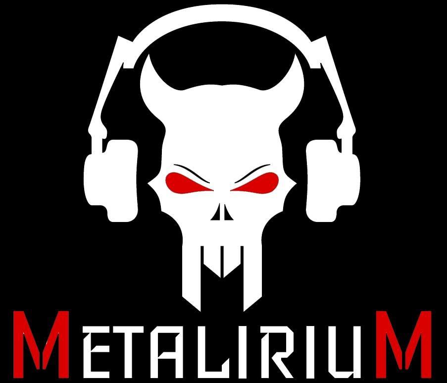 Metalirium.com