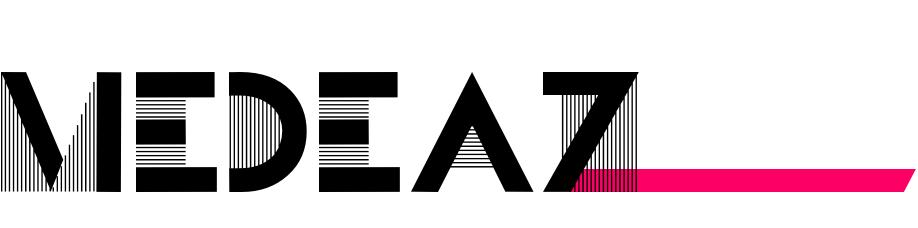 MEDEAZ