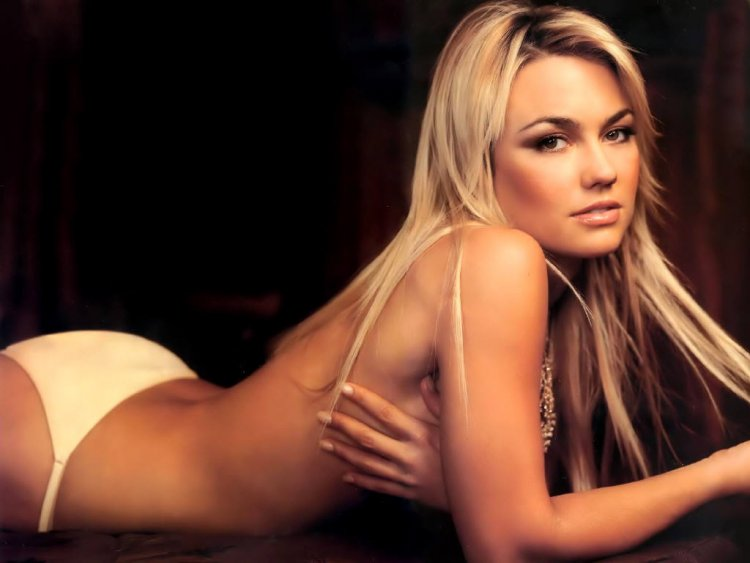 Free images and wallpapers of hollywood and bollywood actresses hot