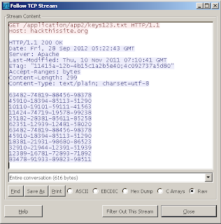 Hack This Site Stego 11 - bigivenue