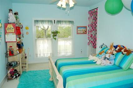 cuarto de niña turquesa decoraci n y afinidades decoraci n con color turqueza