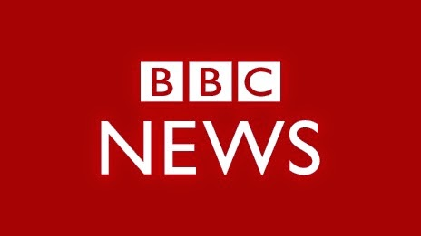 Watch BBC News Live Transmission