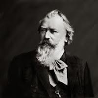 3. Curiosidades musicales sobre Johannes Brahms
