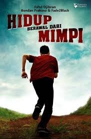 Download + Lirik Bondan PrakosoTetap Semangat