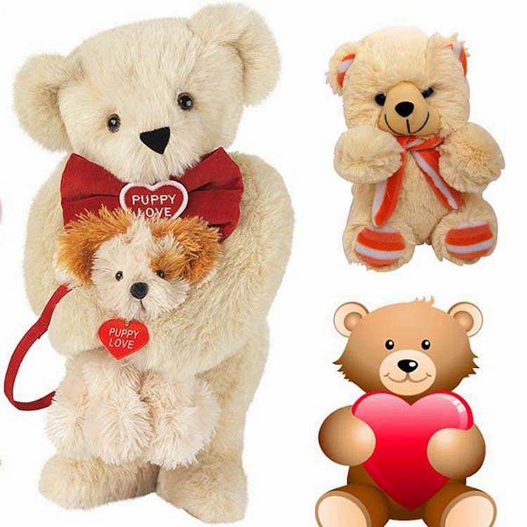 Teddy HD Wallpapers Images Greeting Cards Pics