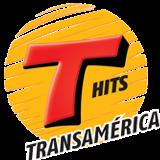 ouvir a Rádio Transamérica Hits FM 98,9 ao vivo e online Porto Belo SC