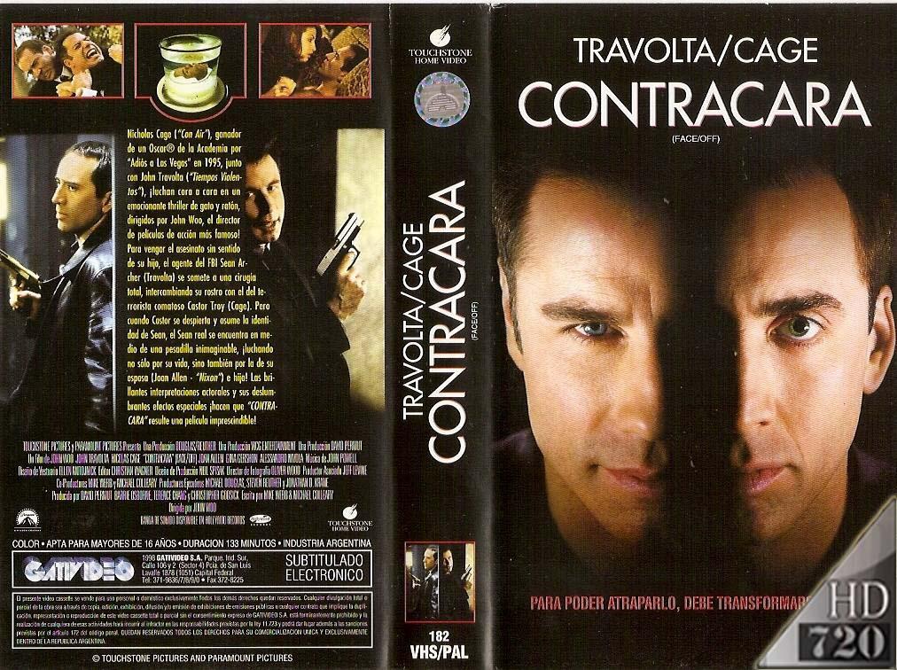 contracara-vhs-1998-john-travolta-nicola