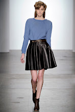 Rachel Comey Fall 2011