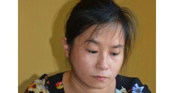 """Gia Lai: Thân thế nữ giám đốc công ty """"ma"""" lừa đảo trên 200 tỷ đồng"""