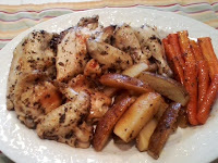 http://wittsculinary.blogspot.com/2014/11/recipe-angies-greek-chickenbaked.html