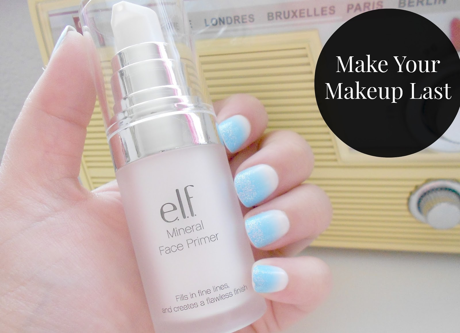 elf mineral primer dupe benefit porefessional review