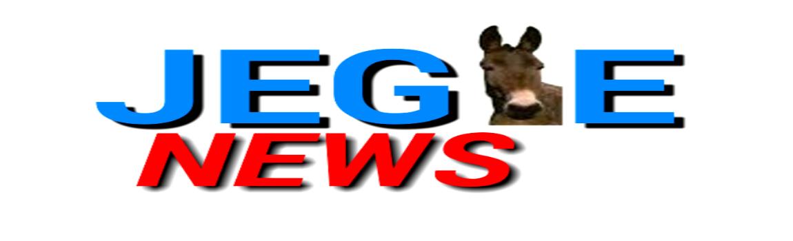 JEGUE NEWS