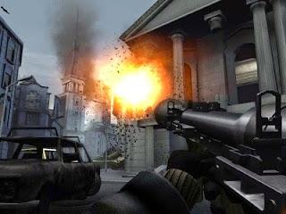 Black Español Ps2 Iso Ntsc-Pal Juegos Para PlayStation.Com