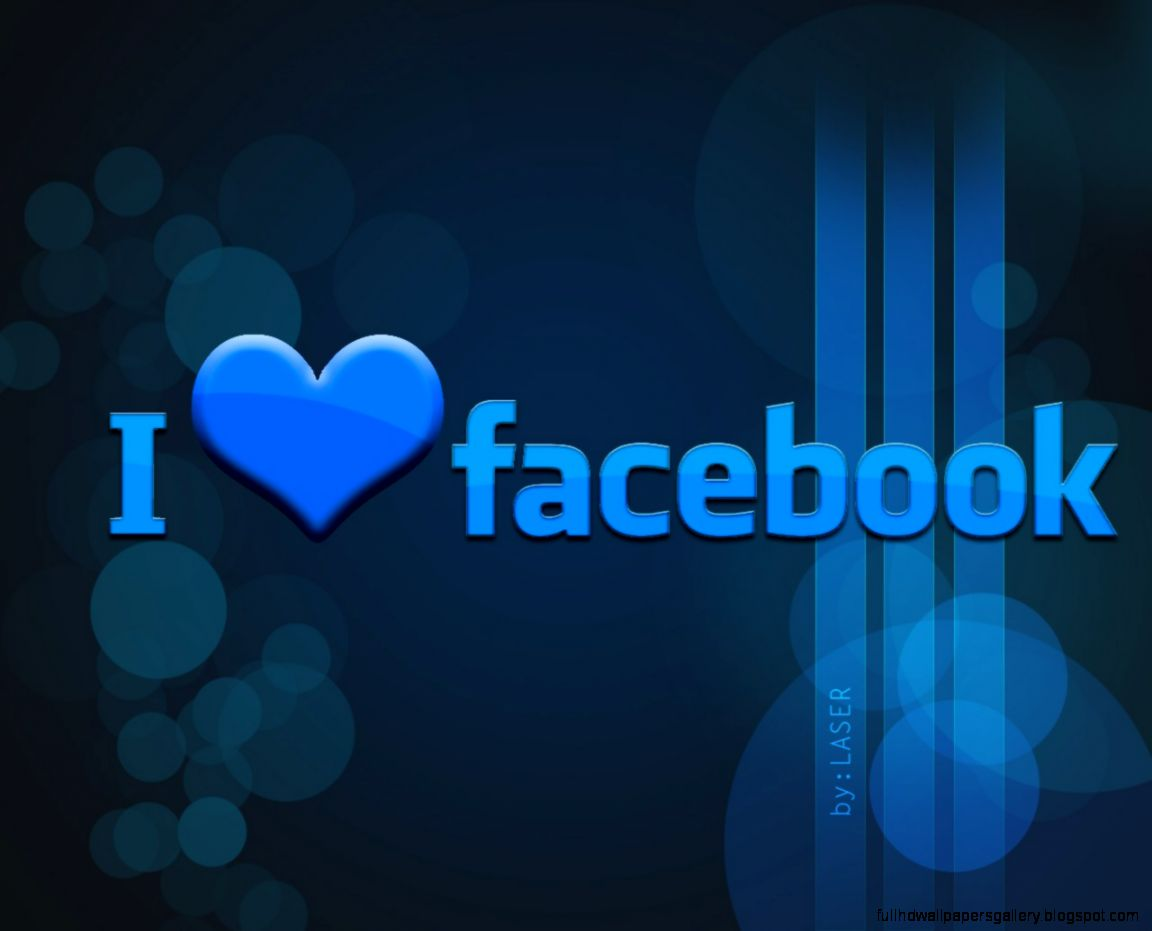 Nice Hd Wallpapers For Facebook