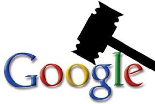 google-tribunal