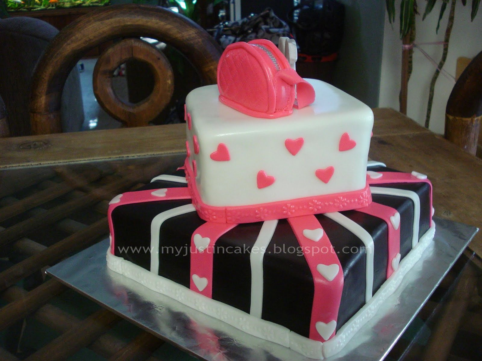 12 Yrs Old Birthday Girl Cake Just In Cakes