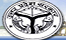 District-Panchayat-Raj-Office-Badaun-UP-Recruitment-2013-logo-66x40