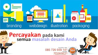 padepokandesign.com