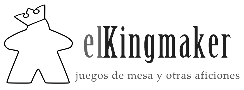 el Kingmaker