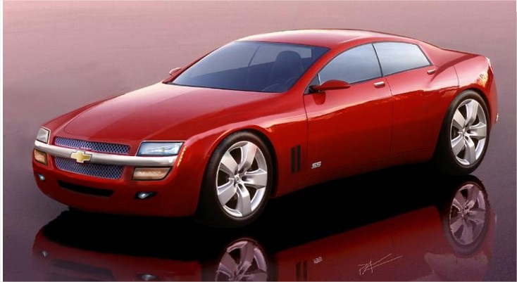, Chevrolet recently announced the official price of 2014 Chevrolet