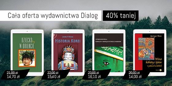 http://www.nexto.pl/wydawnictwo_akademickie_dialog_c1586.xml?pid=12436