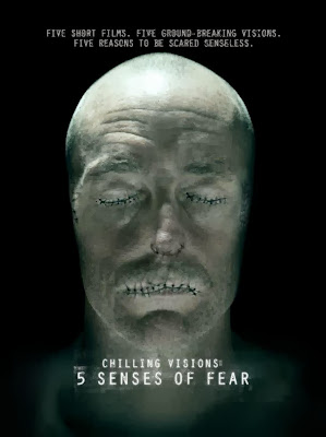 Watch Online Chilling Visions Full English Movie Free Download 300mb