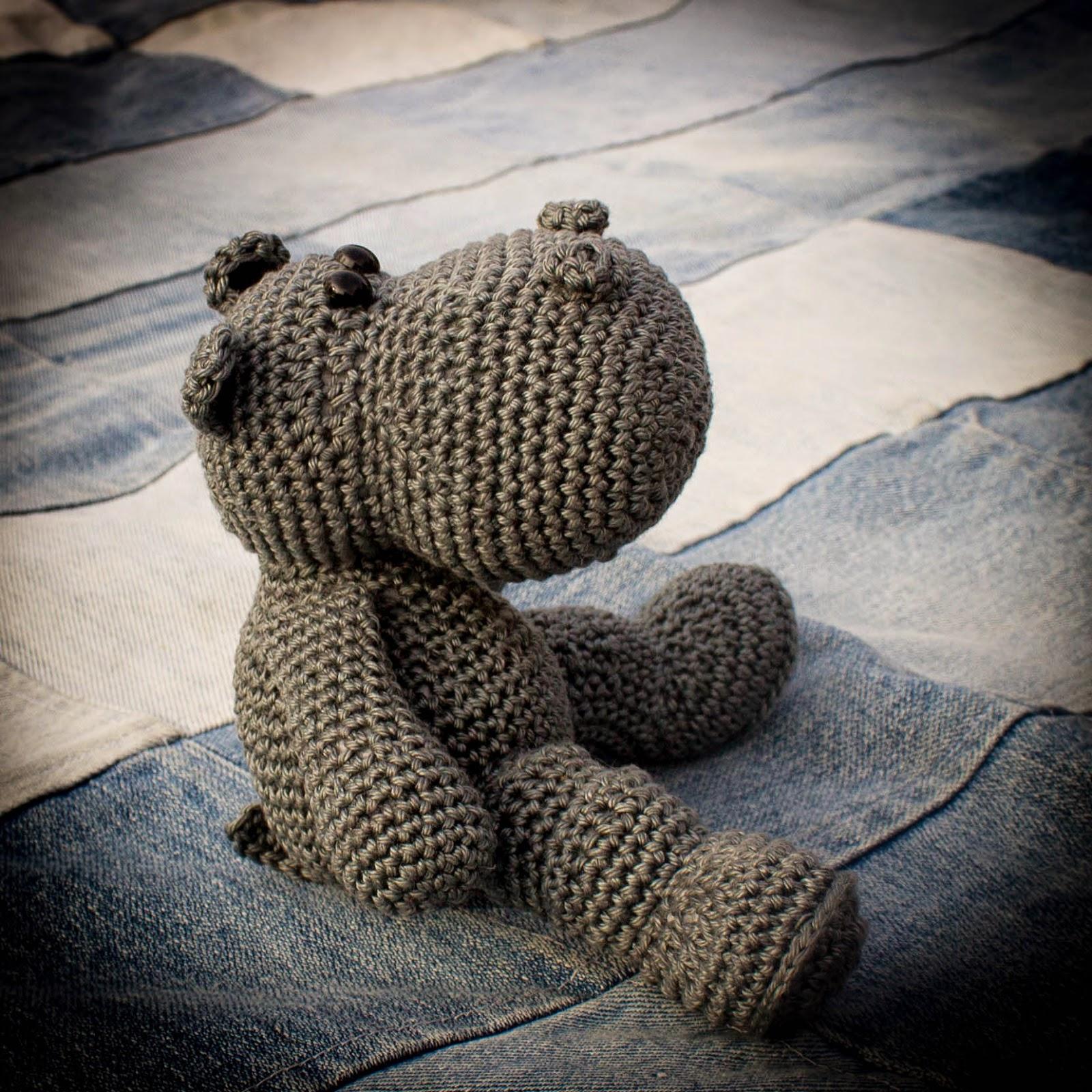 Loess Haakblog Nelis Het Nijlpaard