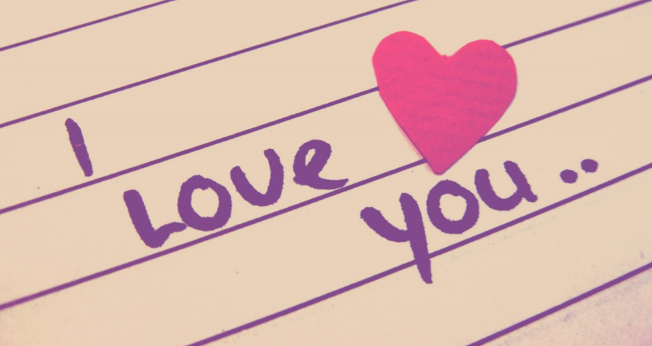 Cute Love Quotes For Her One Line Photos - Valentine Ideas ...