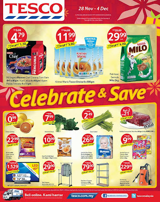 http://www.tesco.com.my/html/promotions.aspx?CatID=33