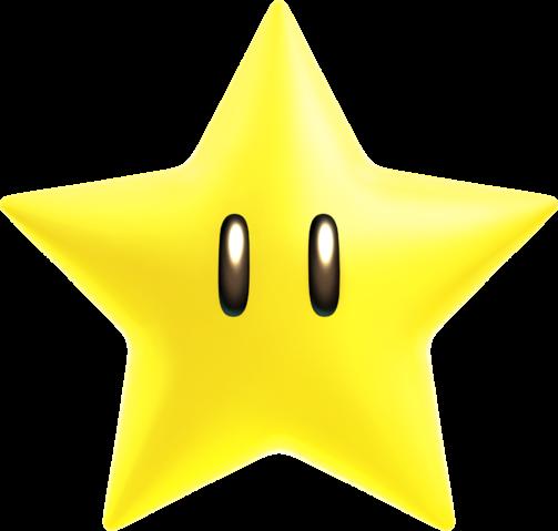 Transparent Super Mario 64 Newhairstylesformen2014 Com