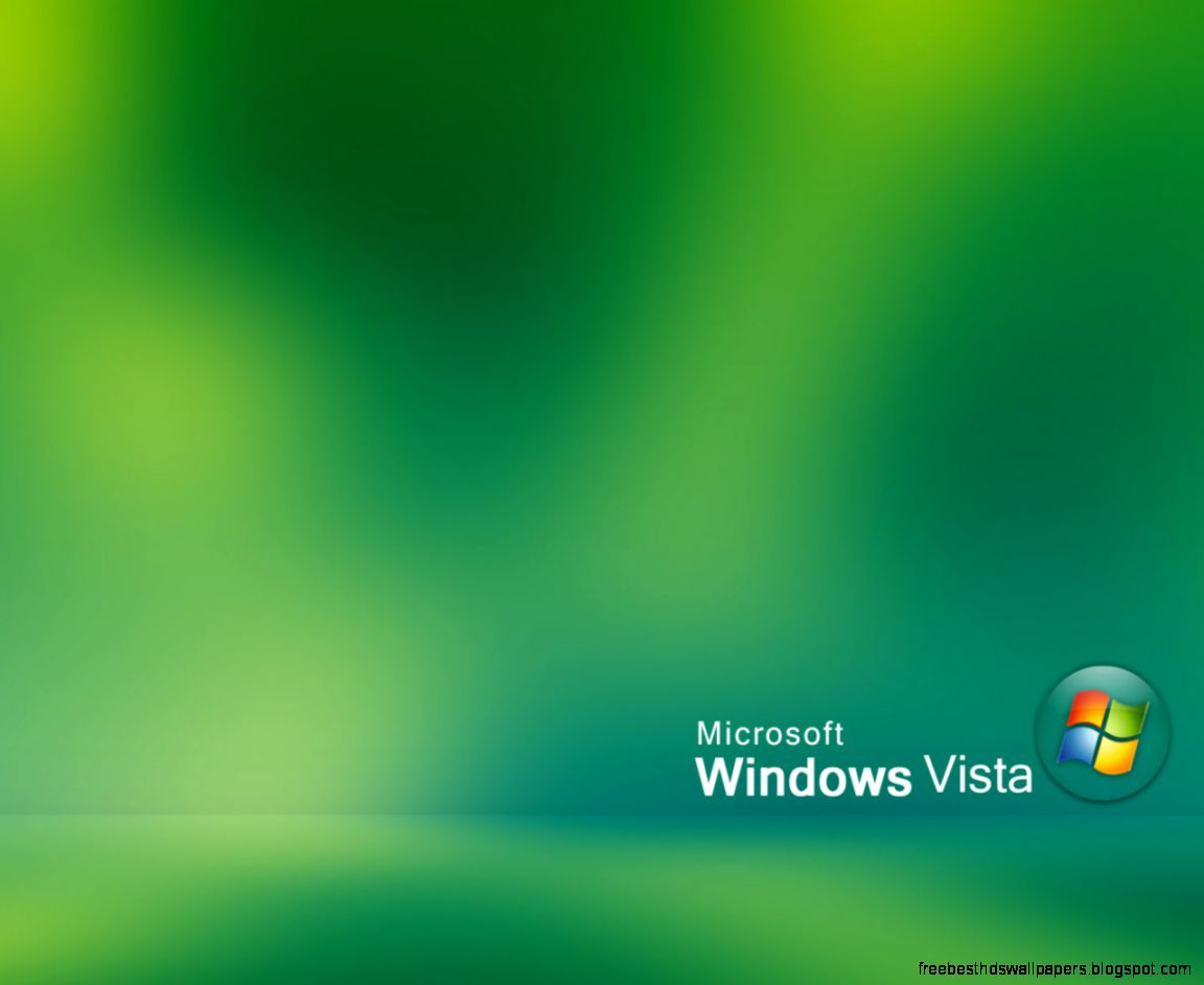 cool vista wallpapers widescreen - photo #2