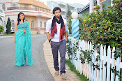 Prema Geema Janta Nai Movie stills-thumbnail-3