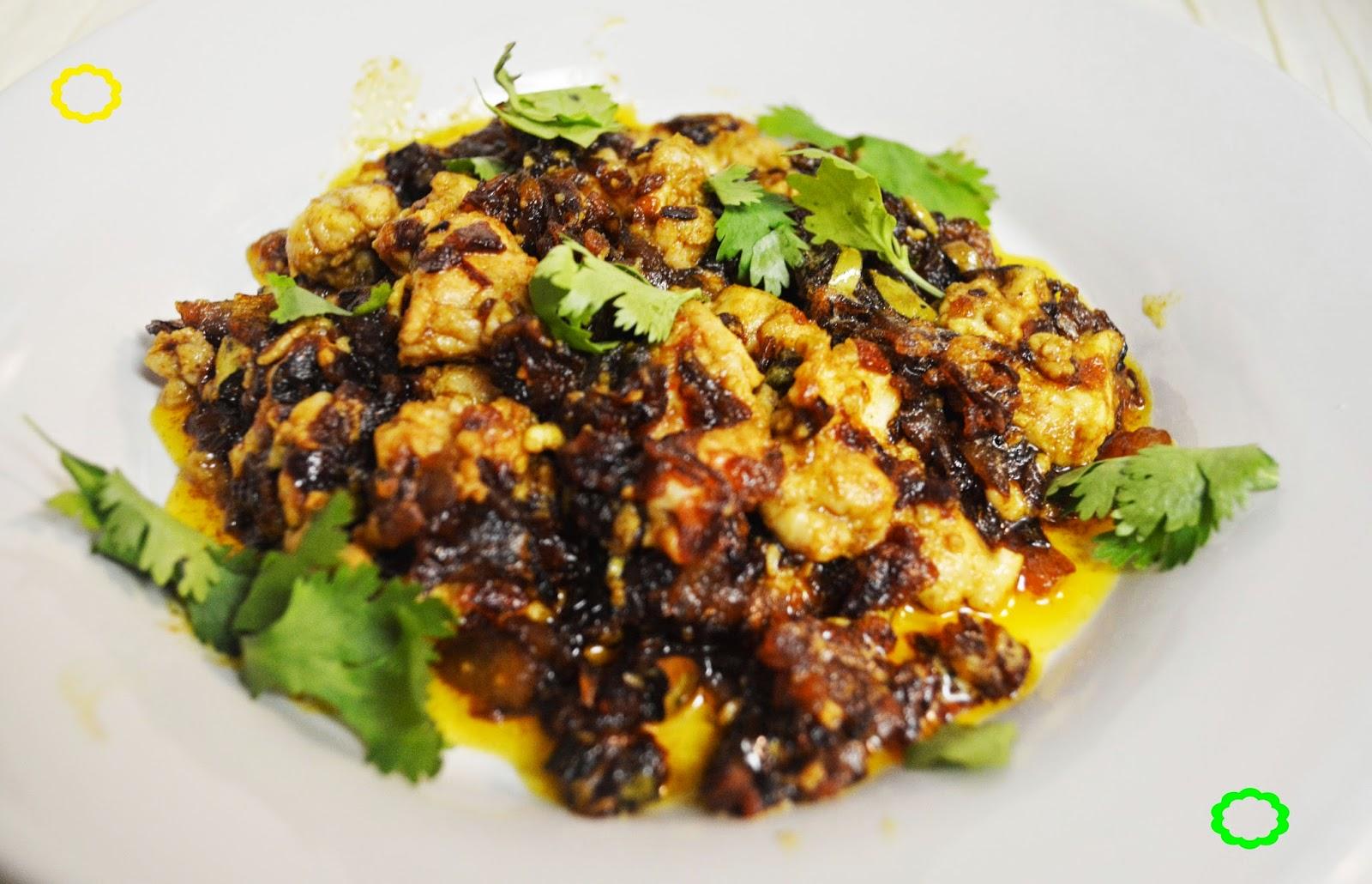 Brain masala nancys cookery brain masala forumfinder Choice Image